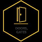 DOORS-12-11